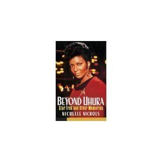 star trek and nichelle nichols hardcover 22 236 used new from $ 0 01