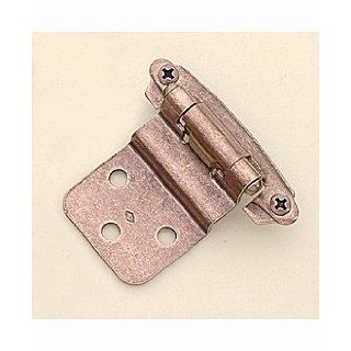 Belwith Products P243 AC Offset SelfClosing Cabinet Hinge