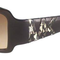 Michael Michael Kors Womens M2710S Puerto Rico Fashion Sunglasses