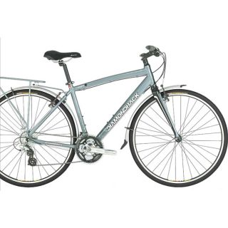 Diamondback Insight RS 19 inch Bicycle