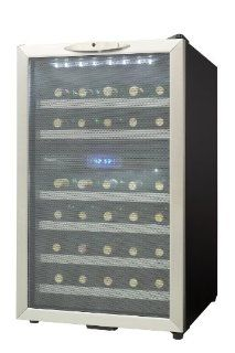 Danby DWC286BLS Designer Wine Cooler Appliances