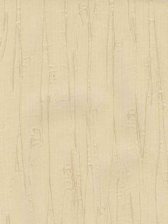 Beige 288 5755 Embossed Faux Wood Wallpaper