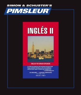 PIMSL English 2 English for Spanish Speakers (Spanish