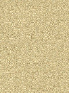 Warm Beige 289 7161 Textured Faux Stone Wallpaper