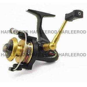 Penn 430 SSG Spinfisher Saltwater Spin Fishing Reel NEW