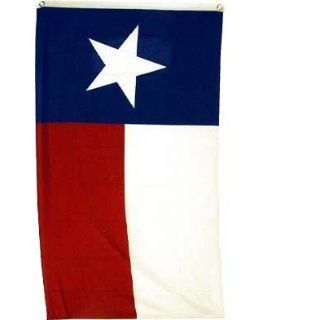 New 4x6 Polyester Texas State Flag Lone Star Flags