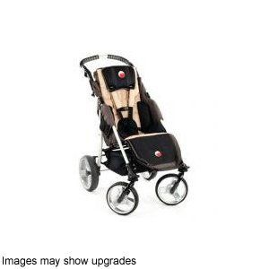 Special Tomato EIO Push Chair Health & Personal Care