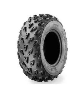 Dunlop KT335 Radial Rear ATV Tire   20x10R 9/