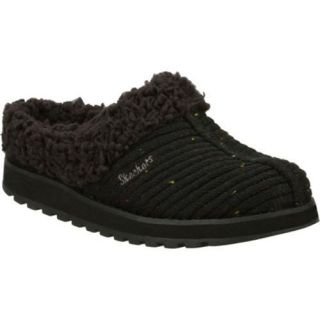 Skechers Shoes Buy Womens Shoes, Mens Shoes and