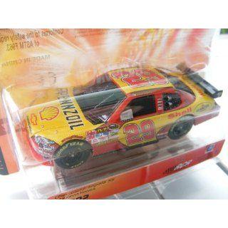 Carrera GO 61092 Chevrolet Impala Kevin Harvick NEU USA