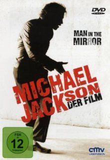 Michael Jackson   Der Film Flex Alexander, Frederic Tucker