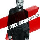 Lionel Richie Songs, Alben, Biografien, Fotos