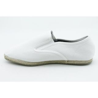American Rag Mens Jacob Whites Casual Shoes