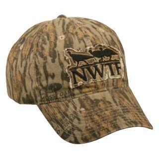 Hunting & Fishing Clothing Buy Hats, Shirts