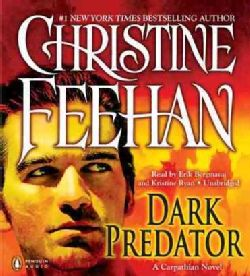 Feehan, Christine Books Buy Books & Media Online