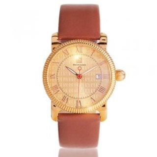 Steinhausen Dual time Fly Back Watch