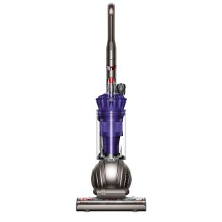 Dyson DC41 Purple Upright Vacuum Cleaner (Refurbished) Today $349.99
