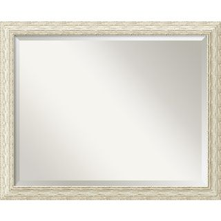 Large Cape Cod Wall Mirror