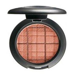 MAC Tartan Tale Limited Edition Eye Shadow (Unboxed) Today $16.49