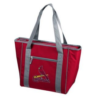 Logo Chair MLB 30 Can Cooler Tote   Coolers & Beverage Servers at