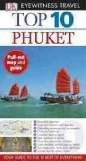 Travel Books Buy Books, Books & Media Online