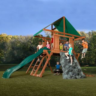 Swing N Slide Swing Sets Buy Outdoor Play Swing Sets