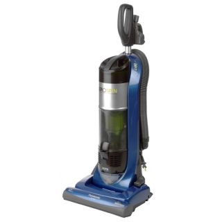 Panasonic AeroSpin Bagless Vacuum Cleaner (Refurbished)