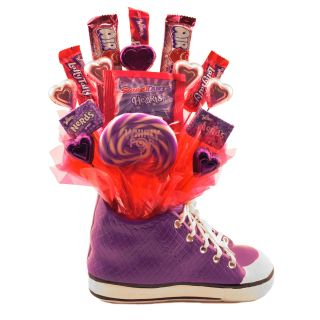 Valentines Day Pre order) Sweets In Bloom Head Over Heels Candy