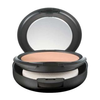MAC NW35 Studio Fix Powder Plus Foundation