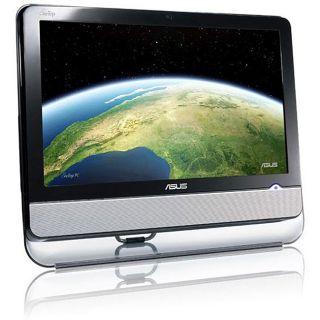 ASUS Eee Top ET2002 B024C 20 inch All in one Desktop w/$50 Mail In