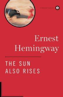 Hemingway, Ernest Books Buy Books & Media Online