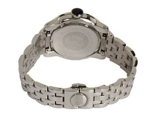 Glam Rock Lady SoBe 40mm Stainless Steel Watch  GR31002