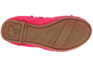 Sam Edelman Kids Fiona (Toddler)
