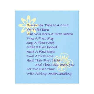 poems unborn baby poems baby blessing poems free baby shower poems boy