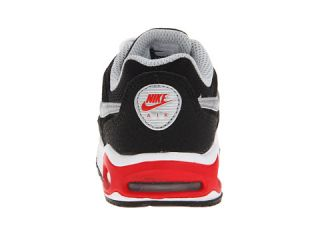 Nike Kids Air Max Correlate 2 (Infant/Toddler)
