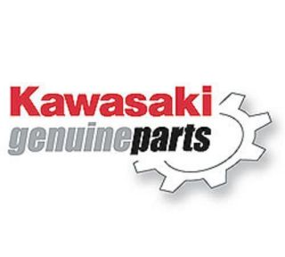 New Genuine Kawasaki Mule 500 550 Engine