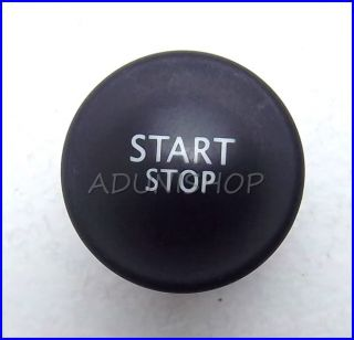 Renault Megane Scenic MK2 Start Stop Engine Button Switch IT8