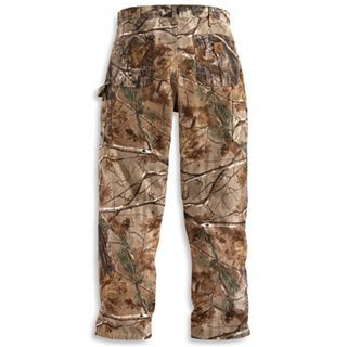 carhartt b235 work camo dungaree pants $ 60 sale prices are subject to
