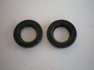 Oil Seal Set Fit Stihl Chainsaws Part 9638 003 1581