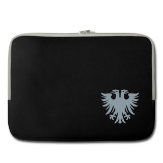 double headed eagle Case 9859709
