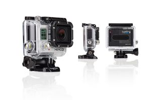 Gopro Hero3 Black Edition. Accesorios Foto video, precios en